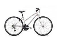 Велосипед MARIN A-14 Kentfield CS3 700C CTB 21spd (2014)