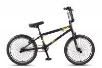 Велосипед MAXXPRO KRIT X (2016)