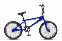Велосипед MAXXPRO KRIT ZERO (2016)