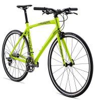 Велосипед Commencal LE ROUTE 1 (2013)