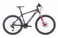 Велосипед Cube 2013 LTD 26 Pro