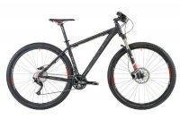 Велосипед Cube 2013 LTD 29 Pro
