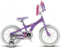 2012 Велосипед Schwinn Lil Stardust