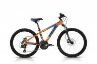 Велосипед Kellys MARC 90 (2015)