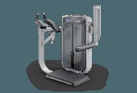 Ягодичные мышцы Matrix ULTRA G7-S78-02