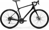 Велосипед Merida SILEX 200 (2020)