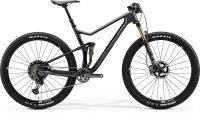 Велосипед Merida ONE TWENTY RC 9.9000 (2020)
