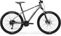 Велосипед Merida BIG SEVEN 100 (2020)