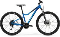 Велосипед Merida MATTS 7.100 W (2020)