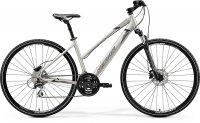 Велосипед Merida CROSSWAY 20-D W (2020)