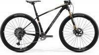 Велосипед Merida BIG NINE 9000 (2020)