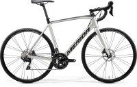 Велосипед Merida SCULTURA DISC 4000 (2020)