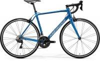 Велосипед Merida Scultura 400 (2020)