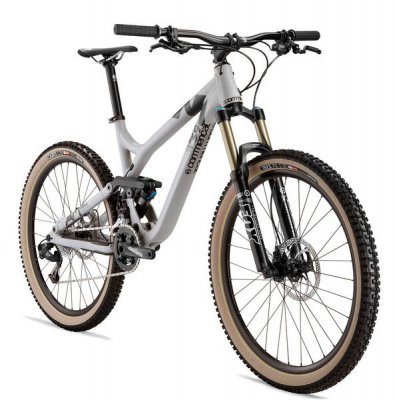 Велосипед Commencal META AM3 (2013)