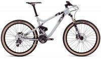 Велосипед Commencal META SL3 (2013)