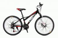 Велосипед LANGTU MK100C