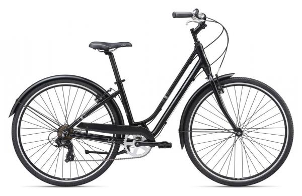 Велосипед LIV Flourish 3 (2020)
