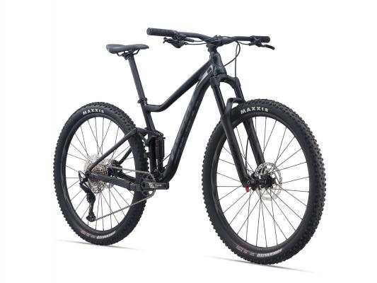 Велосипед Giant Stance 29 2 (2021)