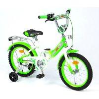 """Велосипед MAXXPRO 16"""" (2017)"""