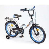 """Велосипед MAXXPRO 18"""" (2017)"""