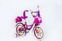 Велосипед MAXXPRO WINX 16 (2016)