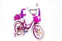Велосипед MAXXPRO WINX 18 (2016)