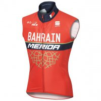 Жилет Merida Bahrain Wind West