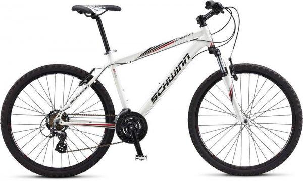 Велосипед Schwinn Mesa (2012)