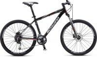 2012 Велосипед Schwinn Mesa Comp