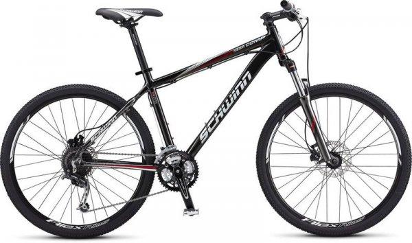 Велосипед Schwinn Mesa Comp (2012)