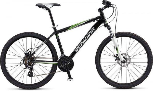 Велосипед Schwinn Mesa Sport (2012)