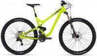 Велосипед Commencal Meta AM 29 (2014)