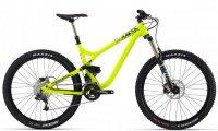 Велосипед Commencal Meta AM 2 (2014)