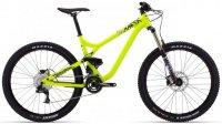 Велосипед Commencal Meta AM 3 (2014)