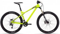 Велосипед Commencal Meta AM HT 1 (2014)