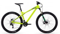 Велосипед Commencal Meta AM HT 2 (2014)