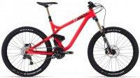 Велосипед Commencal Meta SX 2 (2014)