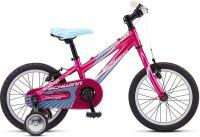 2012 Велосипед Schwinn Micro Mesa girls