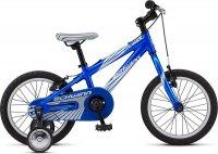 2012 Велосипед Schwinn Micro Mesa boys