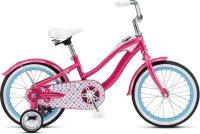 2012 Велосипед Schwinn Micro Sprite