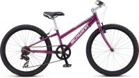 2012 Велосипед Schwinn Midi Frontier girls