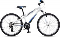 2012 Велосипед Schwinn Midi Mesa boys
