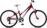2012 Велосипед Schwinn Midi Mesa girls
