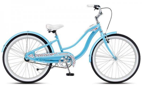 2012 Велосипед Schwinn Midi Sprite