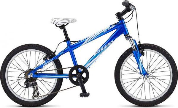 2012 Велосипед Schwinn Mini Mesa boys