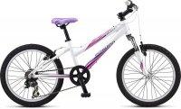 2012 Велосипед Schwinn Mini Mesa girls