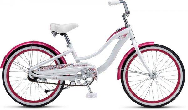 2012 Велосипед Schwinn Mini Sprite
