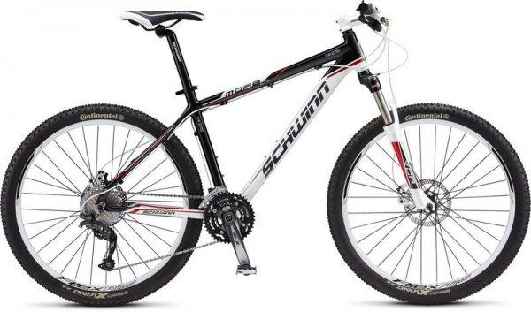 2012 Велосипед Schwinn Moab Elite