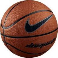 Мяч баскетбольный Nike Dominate