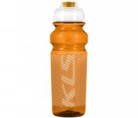 Велосипедная фляга  Kellys Tularosa 0,75 л. Цвет: оранжевый